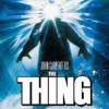 映画「游星からの物体 X 」夢にうなされたければこの映画!