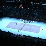 テニスかくも恐ろしいスポーツ