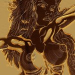 映画「復讐のセクレタリー」恐怖の母性愛、深く静かに疾走する!