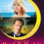 映画「マジック・イン・ムーンライト」恋のマジック金魚