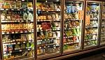 supermarket-e031b80629_150
