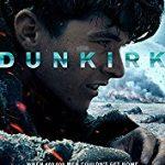 映画「ダンケルク」これが映画か!何度もそう思った!